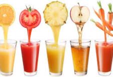 Sok, nektar, napój – kupuj z głową
