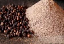 Piperyna składnik pieprzu