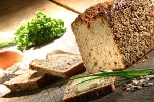Pieczywo w dietach – dozwolone czy zabronione?