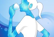 Jaką wodę pić – wybór w oparciu o zawartość określonych składników mineralnych