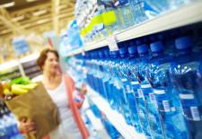 Jaką wodę pić – wybór w oparciu o stopień mineralizacji