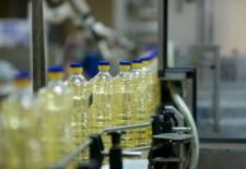 Oleje roślinne – metody otrzymywania