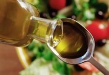 Oleje  roślinne – który olej wybrać?